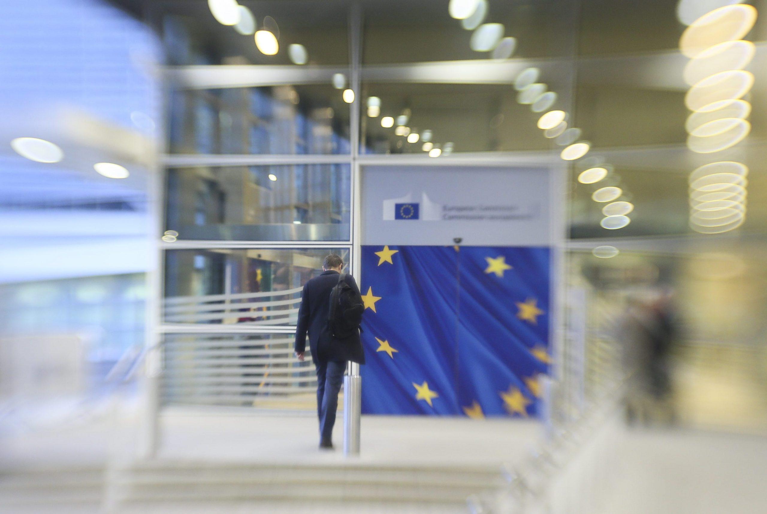 ¿Está aprendiendo la UE alguna lección de la pandemia?