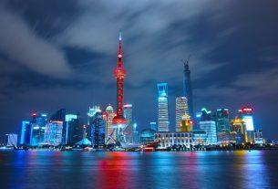 Cómo China puede construir una economía de naturaleza positiva y neta cero - The European Sting - Critical News & Insights on European Policy, Economy, Foreign Affairs, Business & Technology