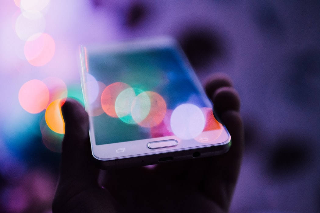 Cómo crear una economía digital transparente y reconstruir la confianza del consumidor - The European Sting - Critical News & Insights on European Policy, Economy, Foreign Affairs, Business & Technology