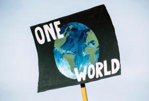 El cambio climático será repentino y catastrófico.  Necesitamos actuar con rapidez - The European Sting - Critical News & Insights on European Policy, Economy, Foreign Affairs, Business & Technology