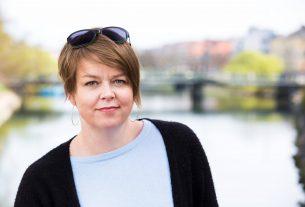El negocio de la sostenibilidad: una historia de éxito sueca