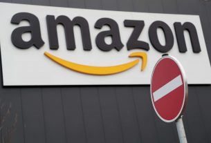 El regulador de datos francés multa a Google y Amazon a millones por las reglas de las cookies