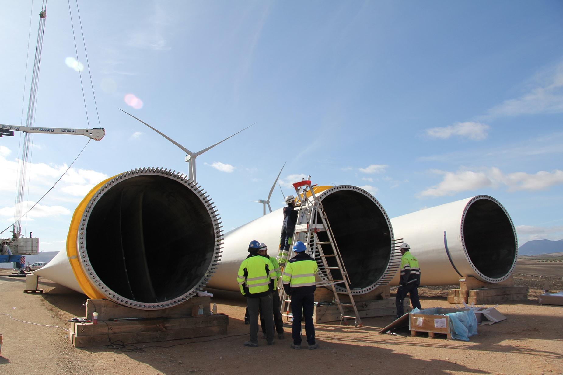 Enel Green Power Italia y el constructor naval Fincantieri firman un acuerdo de hidrógeno verde