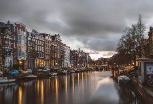Estas ciudades holandesas están utilizando la economía circular para conservar el agua - The European Sting - Critical News & Insights on European Policy, Economy, Foreign Affairs, Business & Technology
