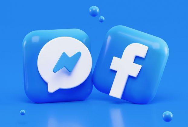 Fusiones: la Comisión abre una investigación en profundidad sobre la adquisición propuesta de Kustomer por Facebook - The European Sting - Critical News & Insights on European Politics, Economy, Foreign Affairs, Business & Technology