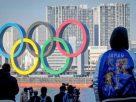 Los Juegos de Tokio demuestran que los Juegos Olímpicos son menos relevantes que nunca