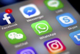 Los fiscales federales inician una demanda colectiva contra Facebook