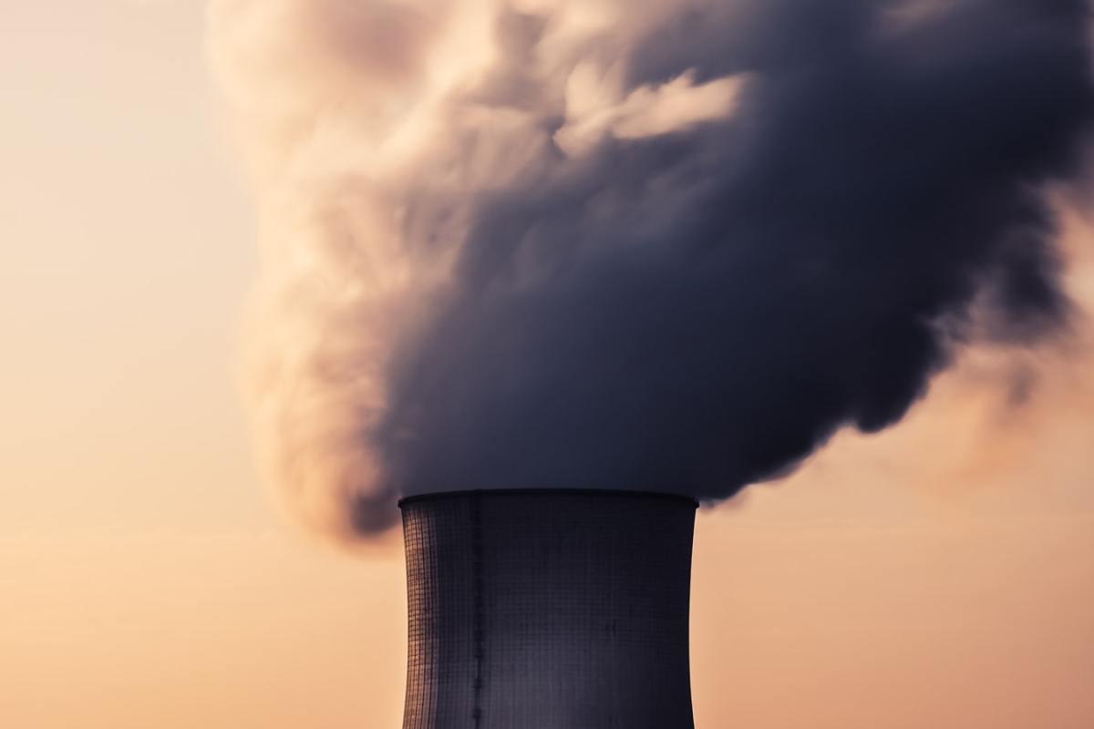 No podemos esperar a actuar sobre las emisiones.  Aquí se explica cómo llegar al cero neto: The European Sting: noticias críticas e ideas sobre política, economía, asuntos exteriores, negocios y tecnología europeos