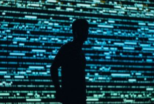 Pegasus y la amenaza de las armas cibernéticas en la era de los teléfonos inteligentes