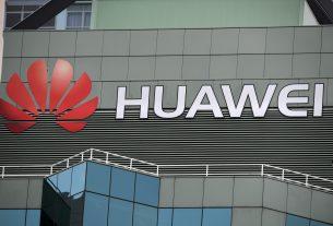Reino Unido prohibirá la instalación del nuevo kit Huawei 5G a partir de septiembre