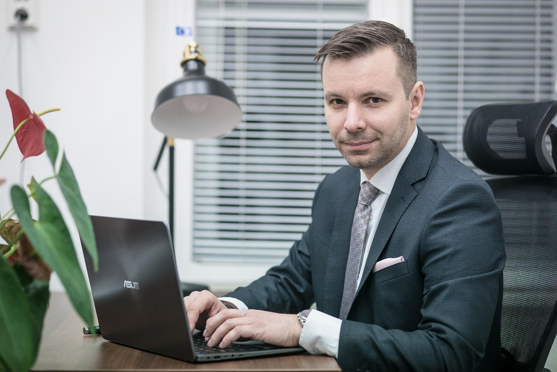 UE para contrarrestar las ciberamenazas