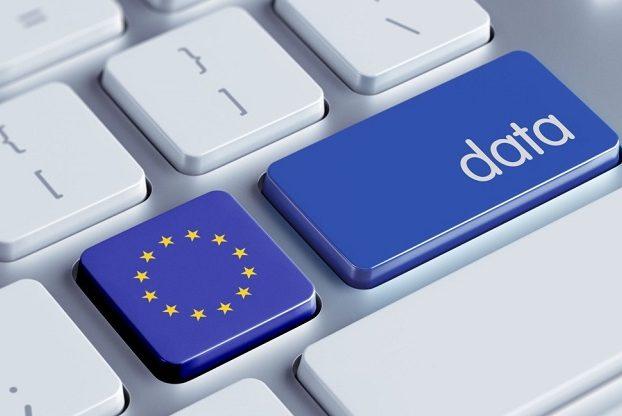 Datos UE
